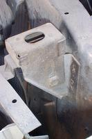 Click image for larger version  Name:HCS_hood_lock_latch_3.jpg Views:39 Size:82.8 KB ID:13939