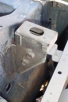 Click image for larger version  Name:HCS_hood_lock_latch_2.jpg Views:44 Size:73.2 KB ID:13940