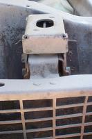 Click image for larger version  Name:HCS_hood_lock_latch_1.jpg Views:47 Size:77.0 KB ID:13941