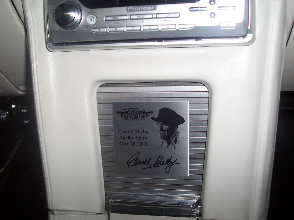 Shelby Signed Plaque.jpg