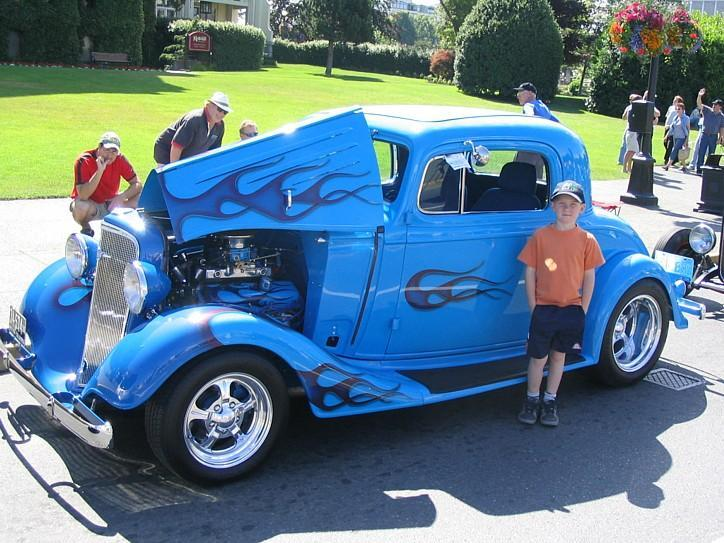 Inner Harbour Car Show 109.jpg