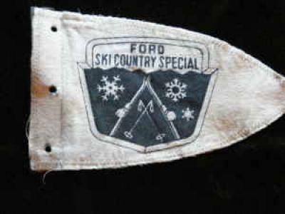 CaliforniaSpecial.com - 1966-1968 High Country Special ...